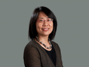 Asian equities interview, Flavia Cheong, Aberdeen