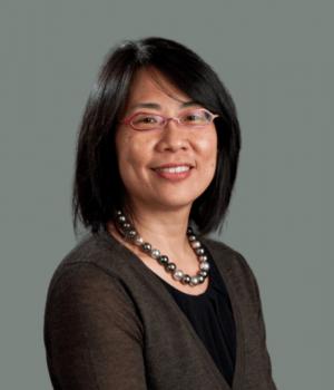 Asian equities interview, Flavia Cheong, Aberdeen