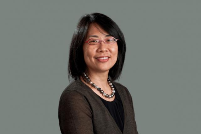 Asiatische Aktien interview, Flavia Cheong, Aberdeen