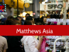e-commerce Matthews Asia