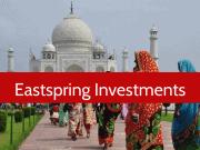 Eastspring_India Economy