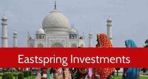 Eastspring_Indien Wirtschaft