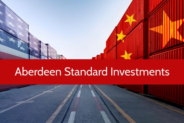 US-Wahl Chancen für Anleger in Asien_Aberdeen