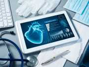 Wave of health technology IPOs in Asia
