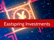 Chinas digitale Währung - Eastspring Investments