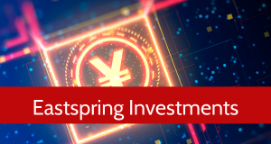 China's digital currency - Eastspring Investments
