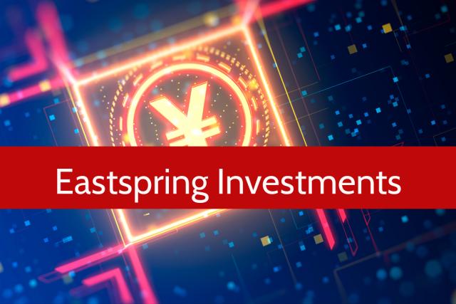 Chinas digitale Währung - Eastspring Investments