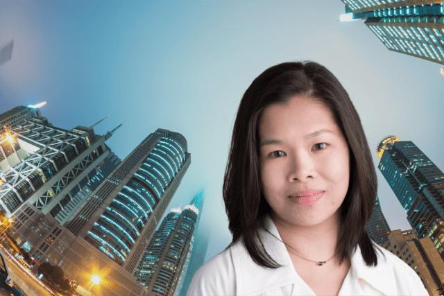 Guan Yi Low, Eastspring, on Asian Bonds 2021