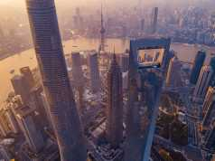 Shanghai_China dominates Asian bond market