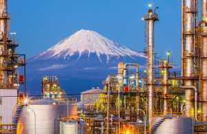Will Japan be carbon neutral until 2050?
