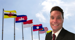 ASEAN Equities Expected To Shine in 2021