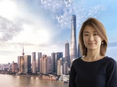 China Anleihen 2021