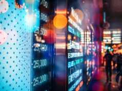 China A-shares ETF
