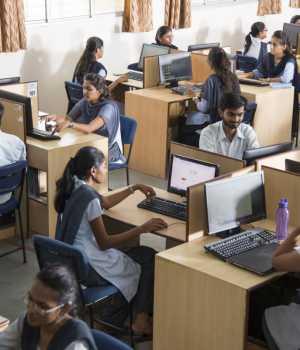 Investing in India, Mirae