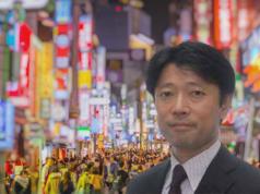 Japanese Equities 2021, Nomura