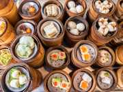 Should you consider dim sum bonds for your portfolio