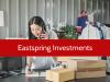 E-commerce Asia_Eastspring