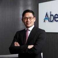 Nicholas Yeo_Aberdeen
