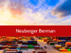 China Credits - Default Outlook_Neuberger
