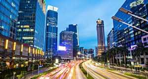 Angebotskrise bei asiatischen Anleihen
