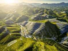 Asia ESG_ photovoltaics