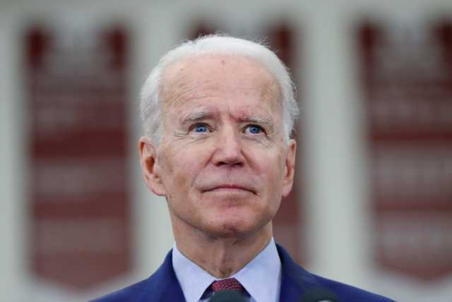 Biden's vision of 'China-free' supply chains
