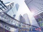 China Corporate Governance_Ninety One