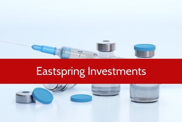 China medical aesthetics_Eastspring