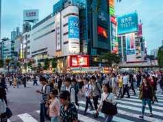 Japanischer Aktienmarkt_T.Rowe Price