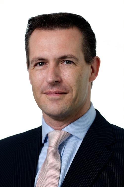Joep Huntjens, NNIP