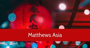 Matthews_China Makrotrends