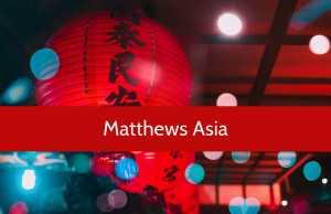 Matthews_China Makrotrends