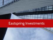 Asian Real Estate_Eastspring