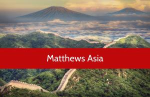 China Marko, Matthews