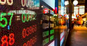 China equity market likely to outperform in 2021