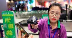China widens digital yuan tests