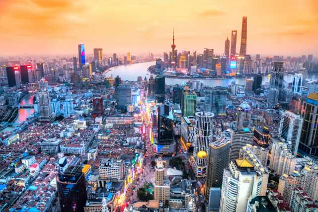Fidelity, Asia Pacific Opportunities