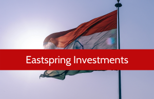 Indian Equities_Eastspring Investments