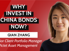 China bonds_pictet
