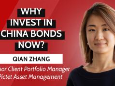 China bonds_pictet