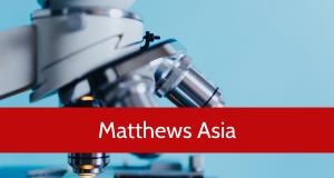 Asien Gesundheitssektor_Matthews Asia