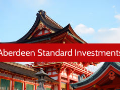 Asien_Aberdeen Standard Investments