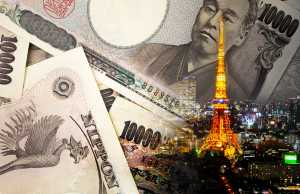Bank of Japan to buy fewer government bonds