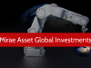 China Fertigung_Mirae Asset Global Investments