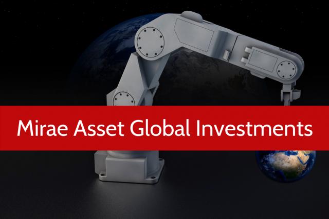 China Fertigung_Mirae Asset Global Investments