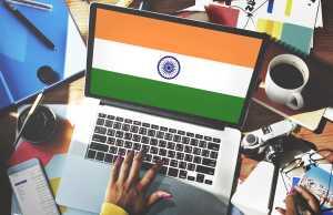 India unicorns on the rise