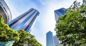 Increasing ESG regulations in Asia as sustainable investing takes off