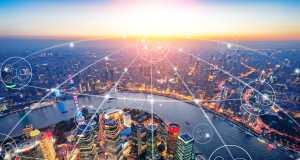 Gaining Chinese tech exposure through ETFs