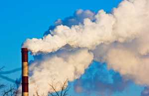 National carbon trading market to launch in China