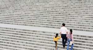 China's declining birth rate